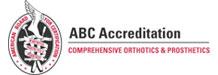 abc-accredn
