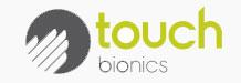touch-bionics-logo