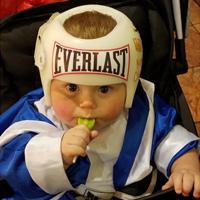 Westyn-Helmet-Patient-1
