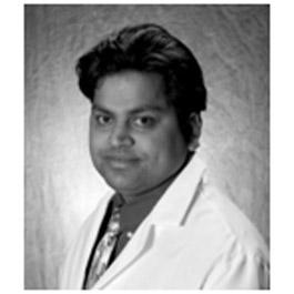 Sekhar Mohanty
